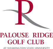 Palouse Ridge (Course Co)